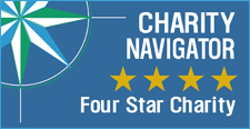 top-ranked-on-charity-navigator