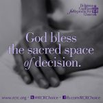 rcrc-sacred-space-final