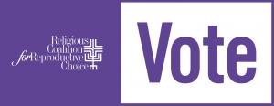 RCRC Vote