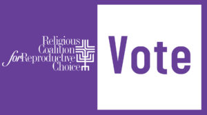 rcrc vote banner sized